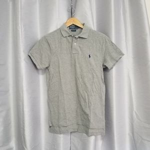 Polo by Ralph Lauren Custom Fit Shirt